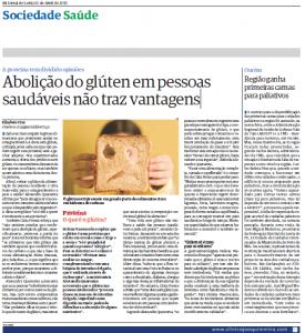 jornalleiria_catiapontes_aliemntarte